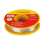 Rothenberger Fittingslot, Ø3 mm, 100 g