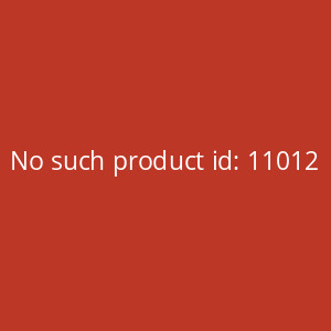 Etisso Schnecken - Linsen Power Packs 275g