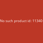 Etisso Wespex Power-Spray 600ml (Wespen)