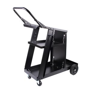 weldinger schwei erwagen eco 1 5 mm stahlblech super robust sc. Black Bedroom Furniture Sets. Home Design Ideas