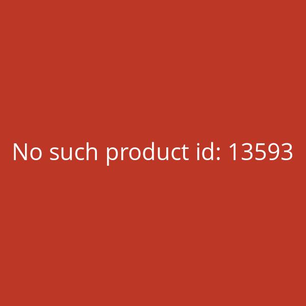 separett trocken trenn toilette privy 400. Black Bedroom Furniture Sets. Home Design Ideas