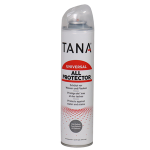 TANA Imprägnierspray All Protector 400 ml Spraydose