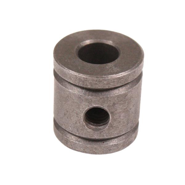 WELDINGER Drahtführungsrolle Vorschubrolle 1,0//1,2 mm für WELDINGER Spoolgun pro