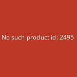 Dronco-Trennscheibe Quality Metall 180 mm, gerade, 2,5 mm...