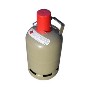 propangas 5 kg gasflasche nutzungsflasche. Black Bedroom Furniture Sets. Home Design Ideas