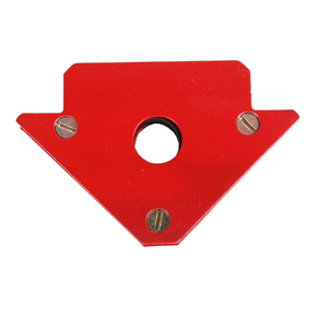 Winkelmagnet Mini 45° 90° 135° 65 mm