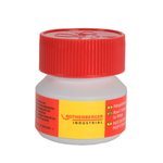 ROSOL 3 Fittingslötpaste 100 g von Rothenberger