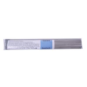 Schweißelektroden 2,5 mm von Rothenberger 1kg