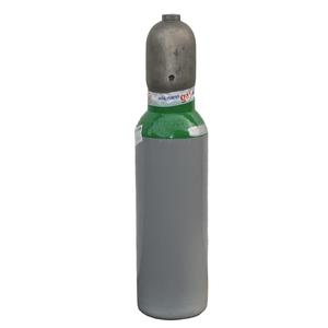 argon 4 6 5 liter gasflasche nutzungsflasche 130 00. Black Bedroom Furniture Sets. Home Design Ideas