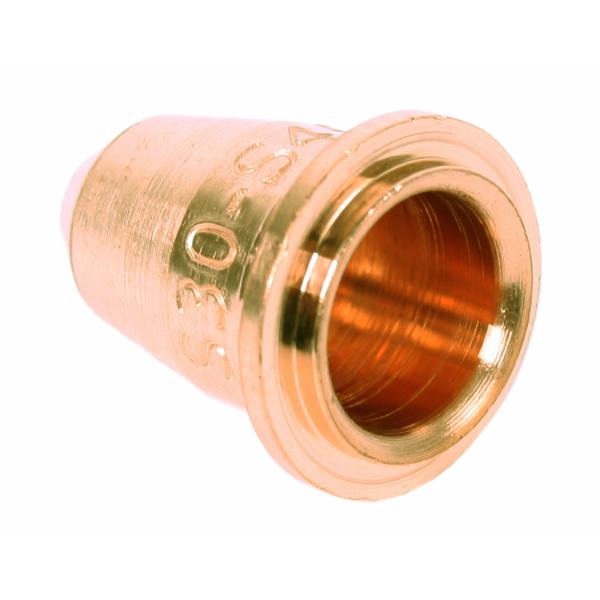 Brennerkappe für Plasmaschneidgerät Fimer TP 35K Trafimet S25K