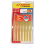 Klebe-Sticks Klebepatronen Rothenberger 11,2 x 195 mm 250 g