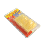Klebe-Sticks Klebepatronen Rothenberger 7,2 x 100 mm 500 g