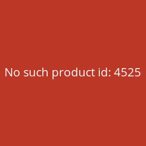 sicherheits trittleiter mit 3 stufen mehrgenerationentreppe klapptrep. Black Bedroom Furniture Sets. Home Design Ideas