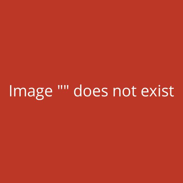 ersatzmesser f r mcculloch 532199377 oder husqvarna 53er schnitt. Black Bedroom Furniture Sets. Home Design Ideas