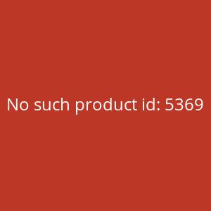 Schweißinverter Genera 180 160A von ep systems Elektroden MMA-Inverter