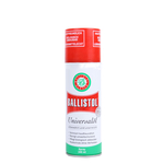 Ballistol Universalöl-Spray 200 ml
