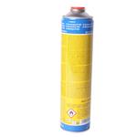 Schweißdüse für Schweißfix von CFH oder Lötfreund alle Größen