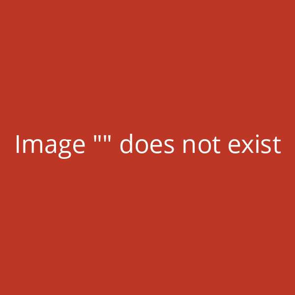 leere orange bef llbare gasflasche 3 kg propan butan. Black Bedroom Furniture Sets. Home Design Ideas