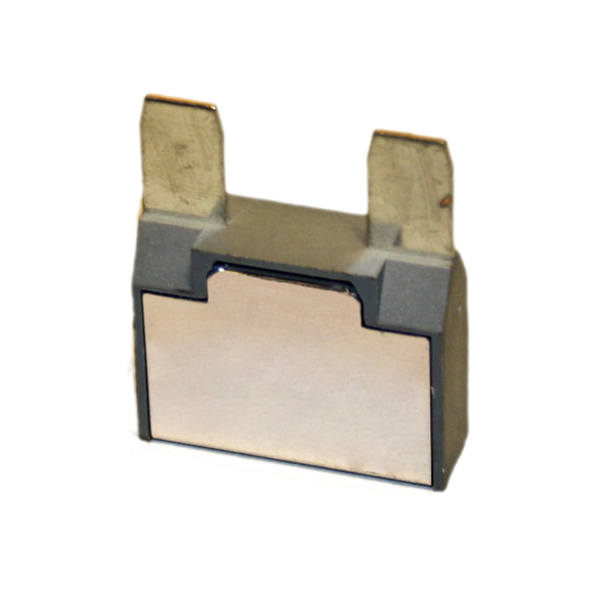 sicherung 12v 30a f r mtd rasentraktor 14 99. Black Bedroom Furniture Sets. Home Design Ideas
