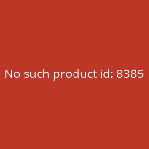 Tisch Bierzeltgarnitur.Bert Schanner