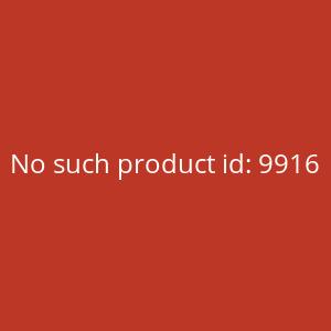Automatik Wasserschlauch Trommel Aufroller Inkl 20m 1 2 98 95